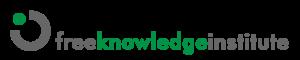 free knowledge institute