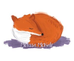 Melissa Mcnab